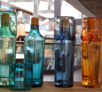 Kunstglass