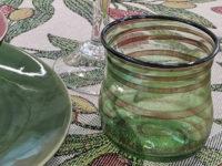 Beda Glass